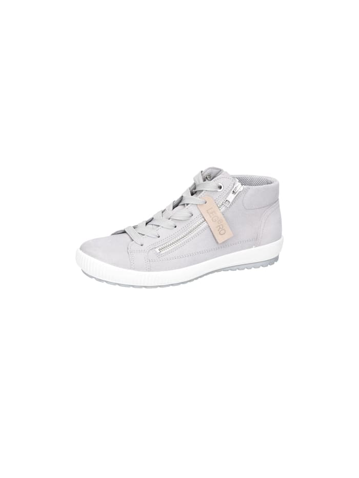 Legero Sneakers, hell-grau