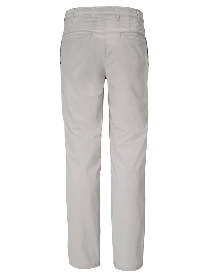 Pantalon S'emmène facilement et partout