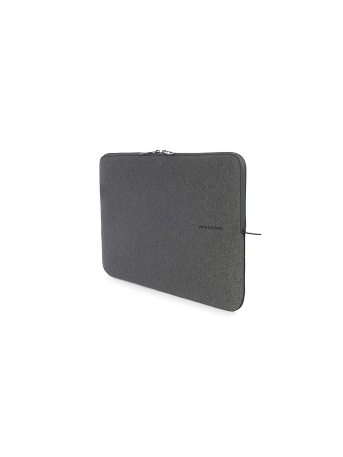 Notebooktasche Notebook neopren case sleeve 15.6 inch