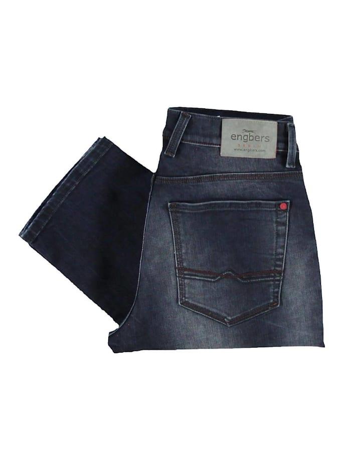 Komfortstretch Jeans