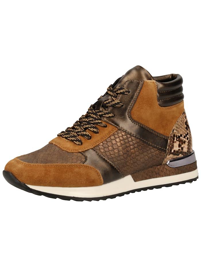 Remonte Remonte Sneaker, Brown