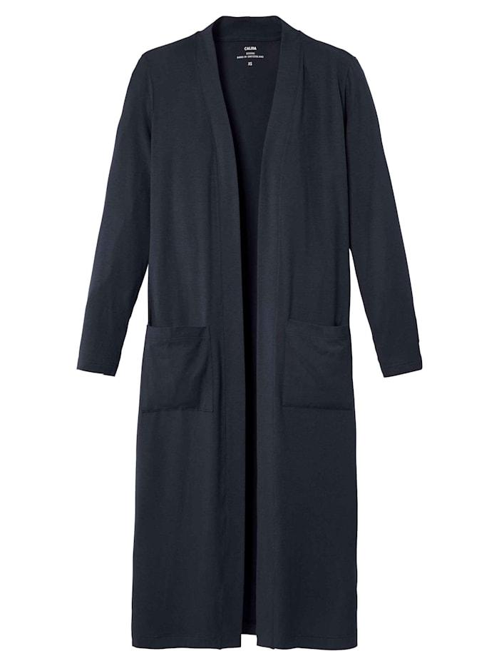 Mantel, Länge 120cm Ökotex zertifiziert