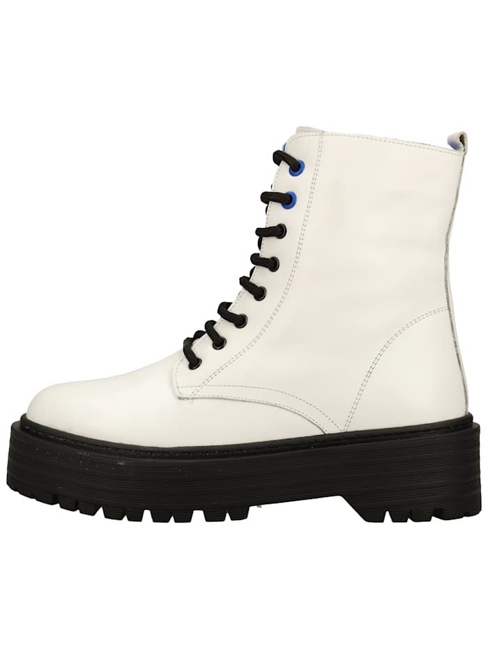 ILC Footwear Stiefelette ILC Footwear Stiefelette