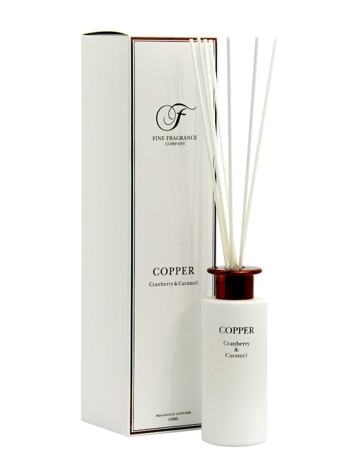 Candle-Lite Raumduft Copper, kupfer