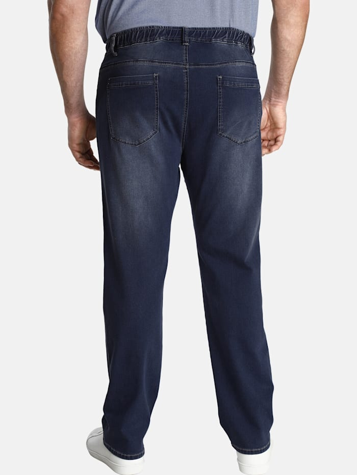 Charles Colby Jeans BARON KEYLAN