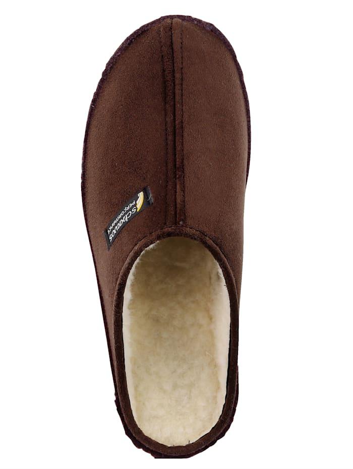 Nazouv. obuv