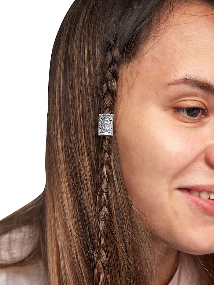 Šperk do vlasov