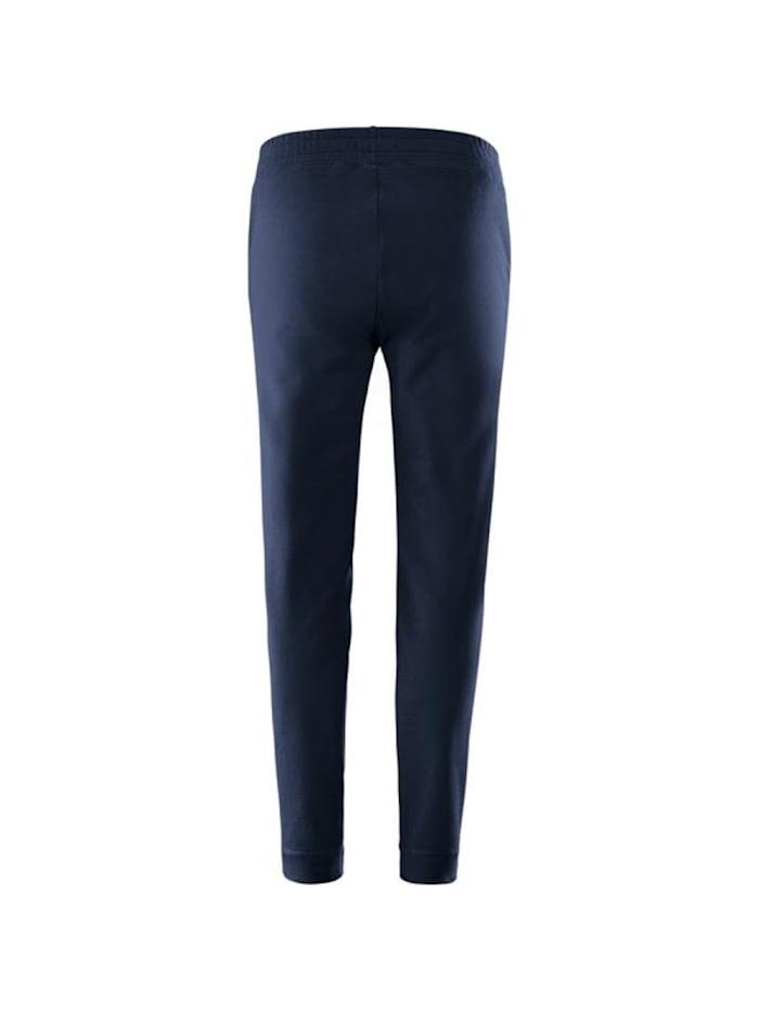 Schneider Sportwear Hose INDIANAW