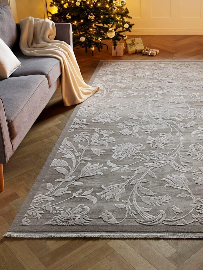 Tkaný koberec 'Vestige'