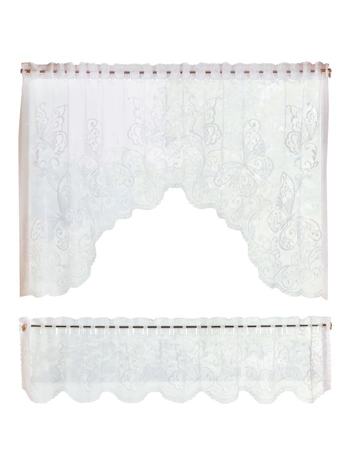 Home Wohnideen Kappe, hvit