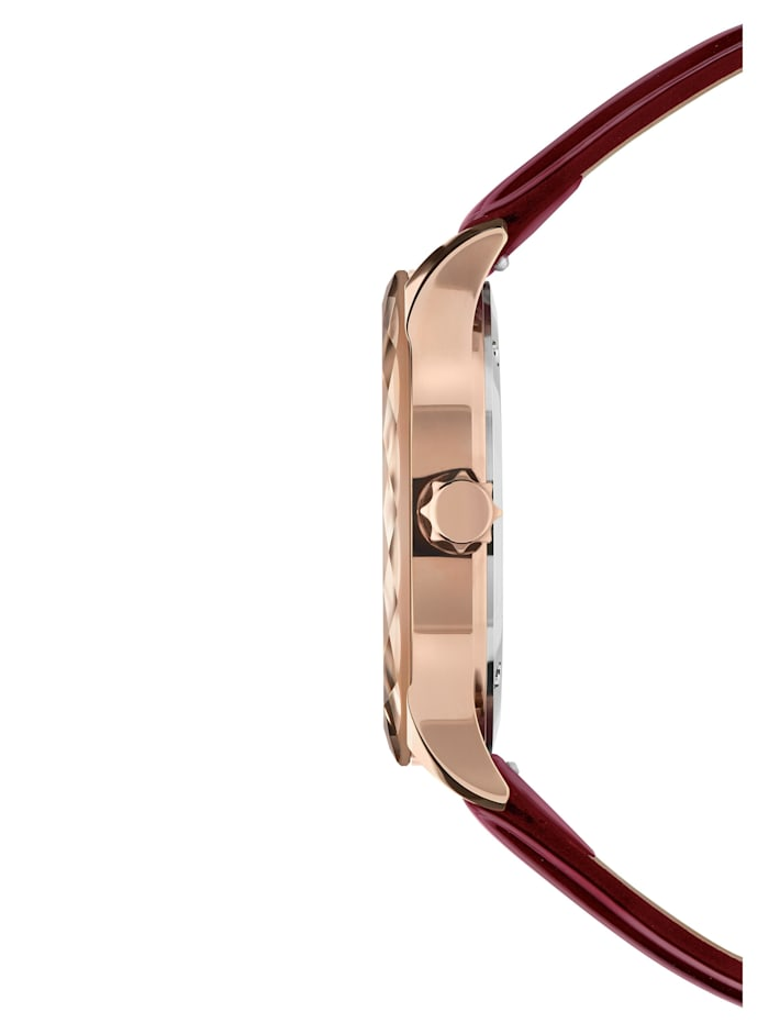 Quarzuhr Tiro Swiss Ladies Watch