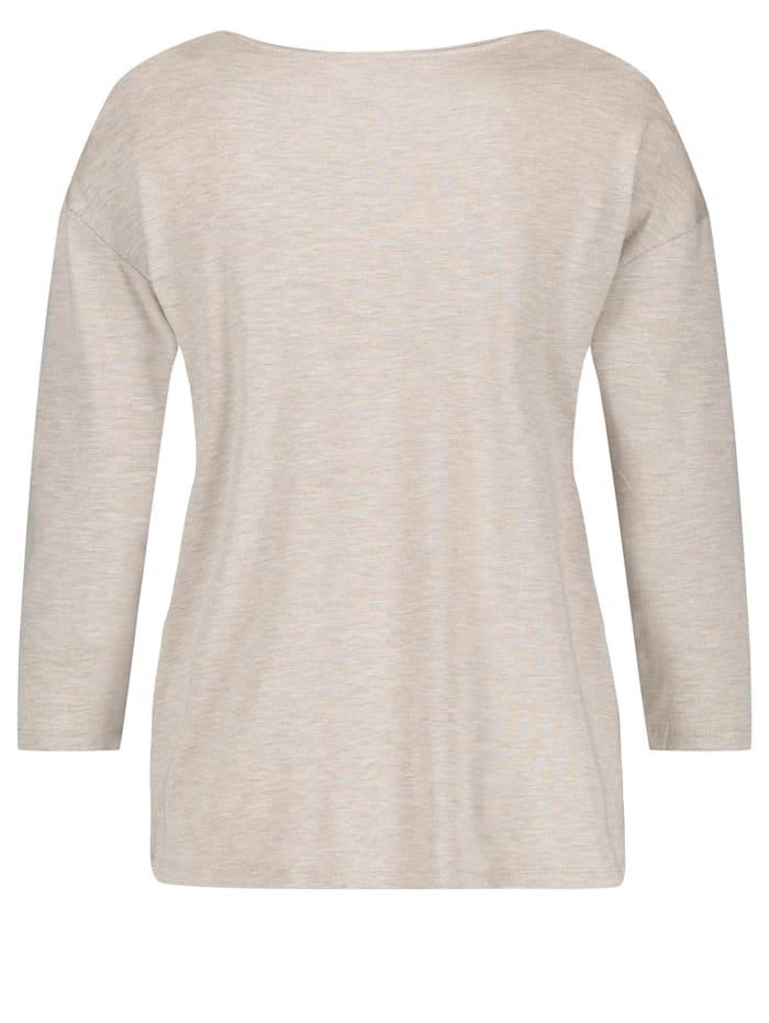 3/4 Arm Shirt Mountains