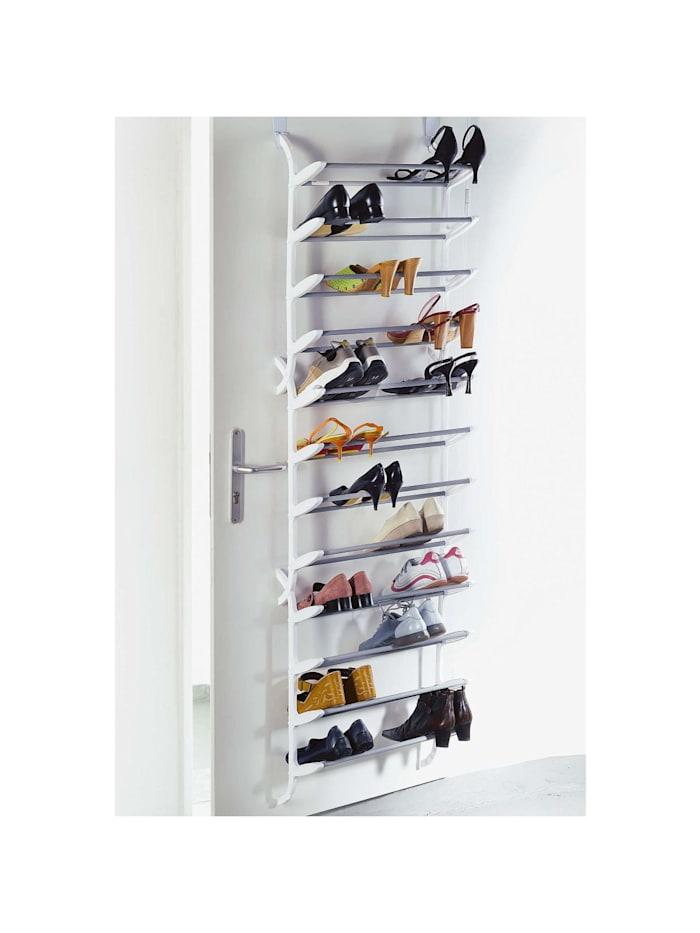 Living Schuhregal für die Tür, Standard