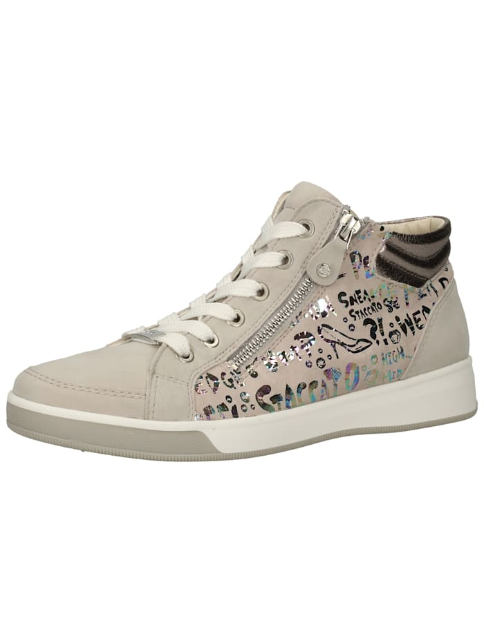 Ara Ara Sneaker, Multi