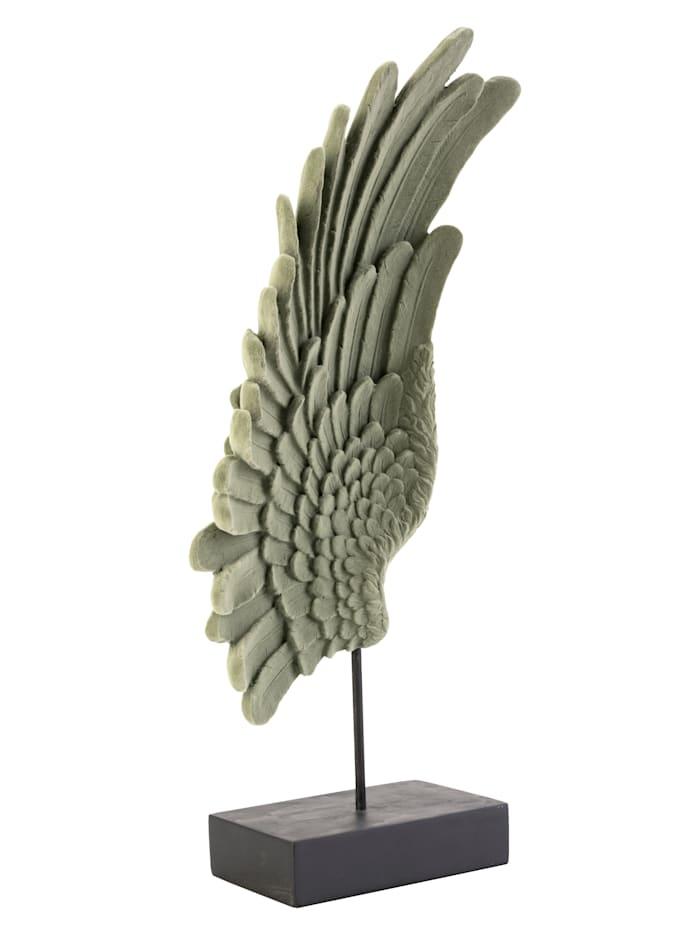 Deko-Flügel