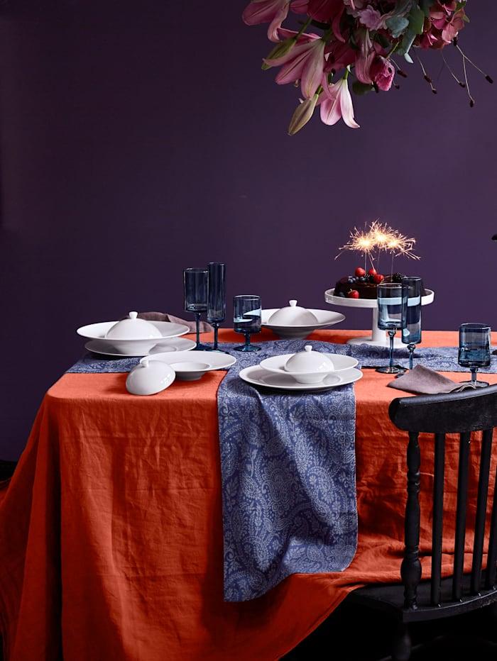 Gourmetschalen-Set, 4-tlg.