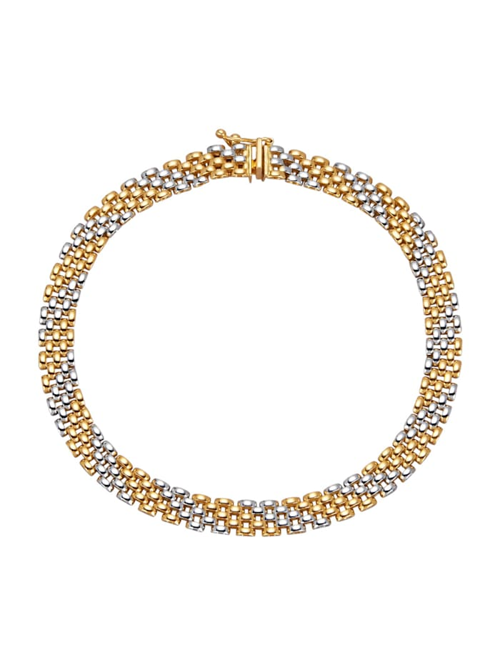 Amara Highlights Bracelet, Jaune