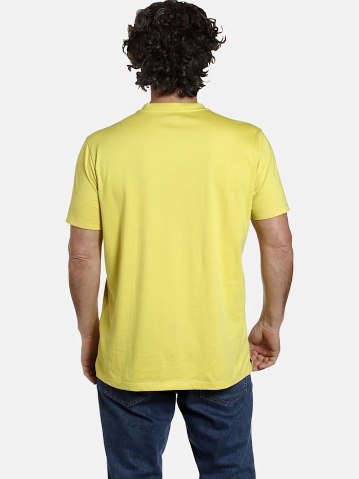 Jan Vanderstorm T-Shirt OLOV