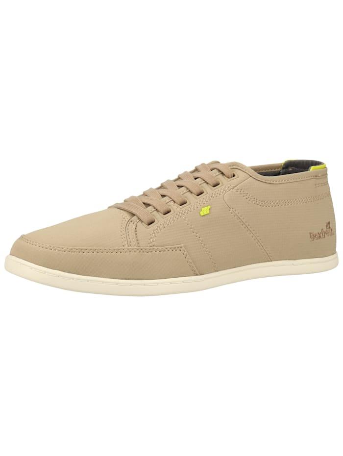 Boxfresh Boxfresh Sneaker, Beige
