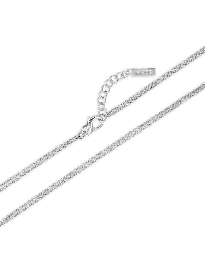JETTE Silver Damen-Kette 925er Silber