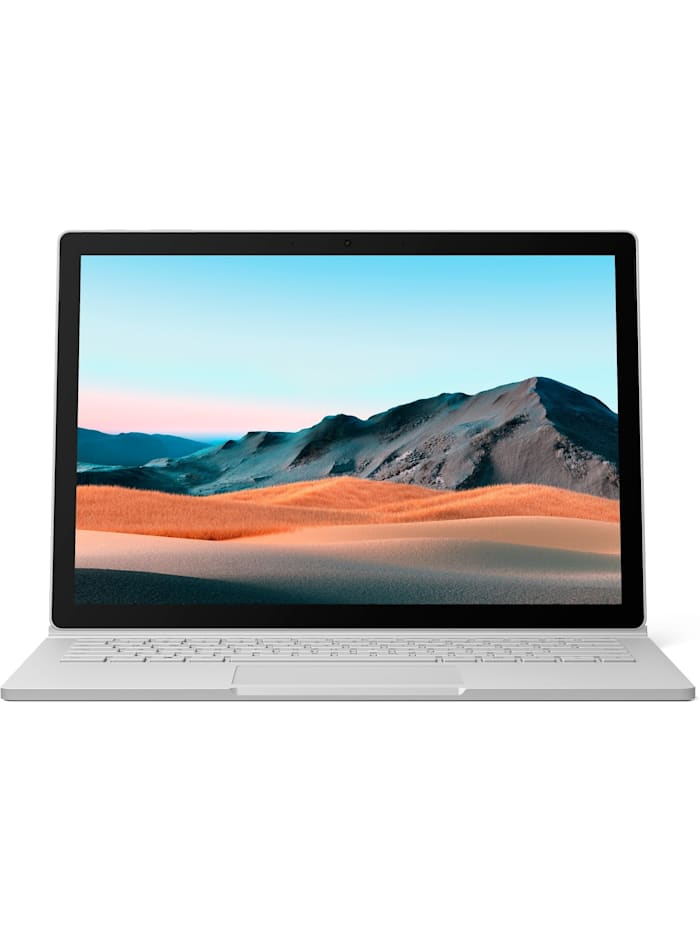 Notebook Surface Book 3 Commercial-Variante (SMP-00005)