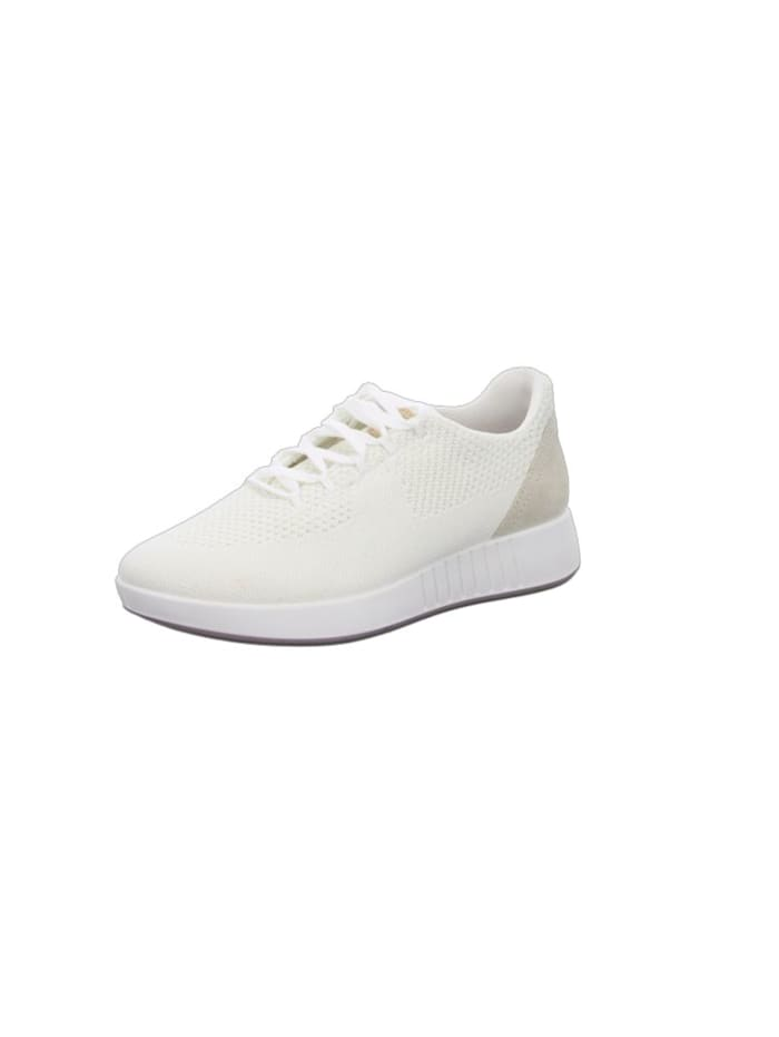 Legero Sneaker von Legero, weiß
