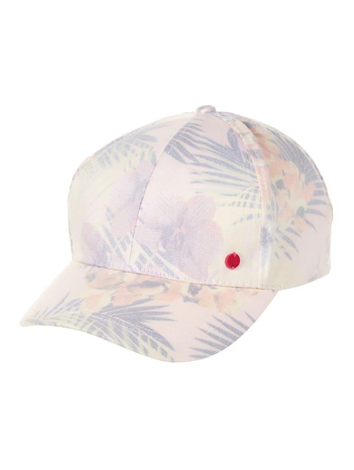 SIENNA Cap, Multicolor