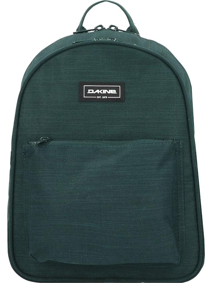 Dakine Essentials Pack Mini 7L Rucksack 30 cm, juniper