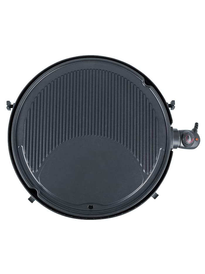 BBQ-Grill VG 325