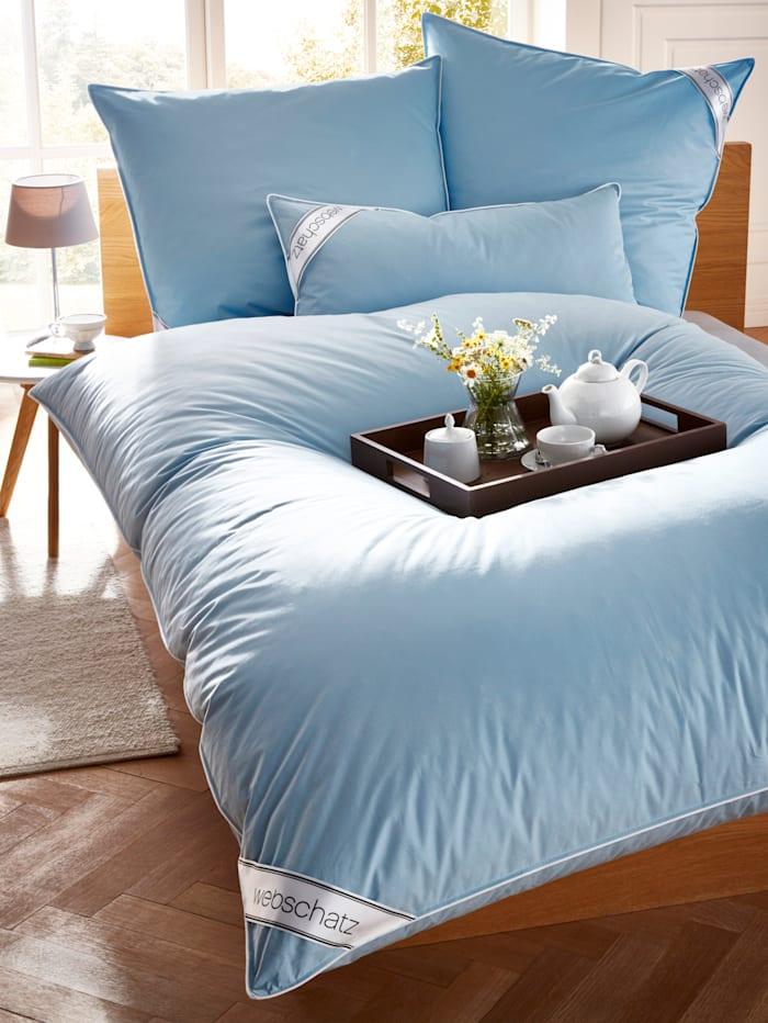 Daunen Bettenprogramm