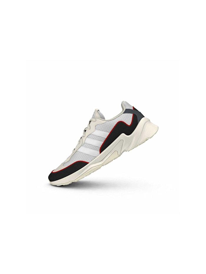 adidas Sportschuh Sportschuh, weiß