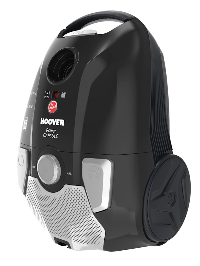 Stofzuiger Power Capsule PC20PET