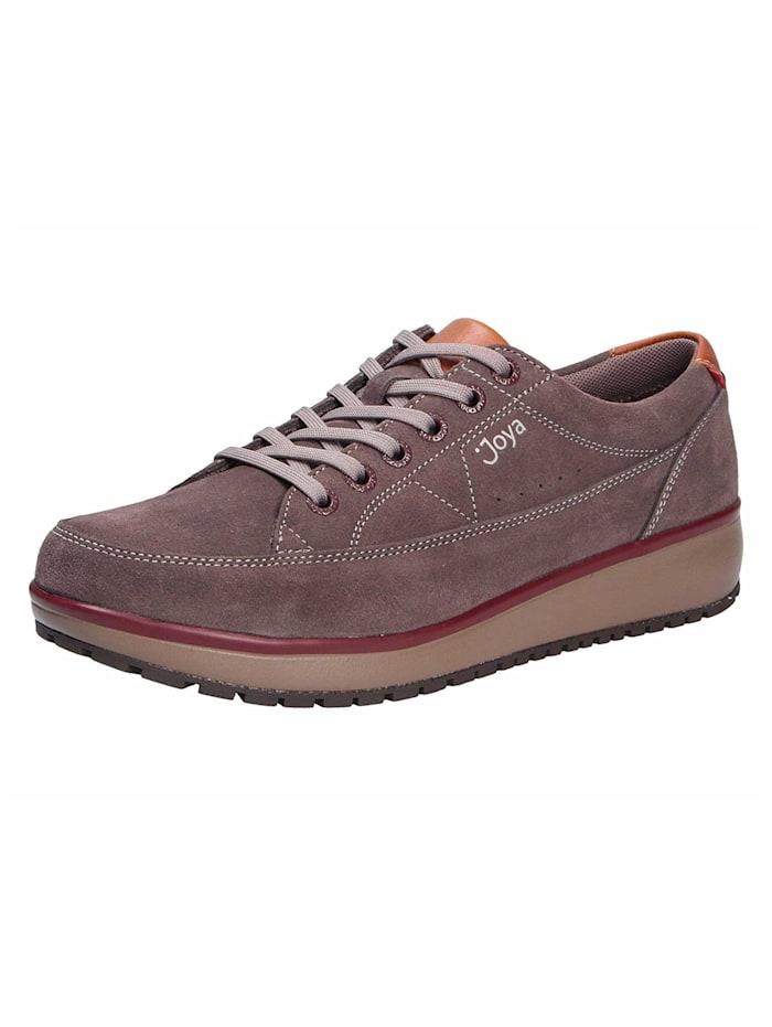 Joya Sneakers, grau