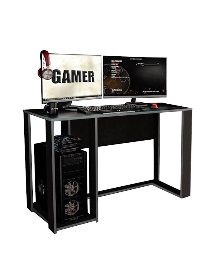 Schreibtisch Gamer