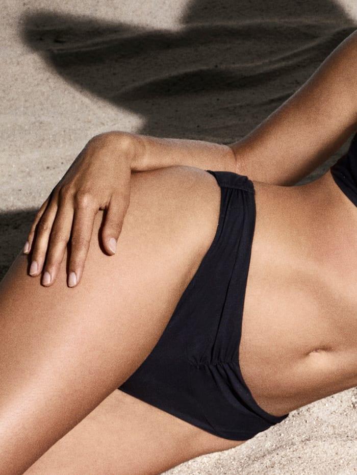 Bikinihose aus der Serie Medan