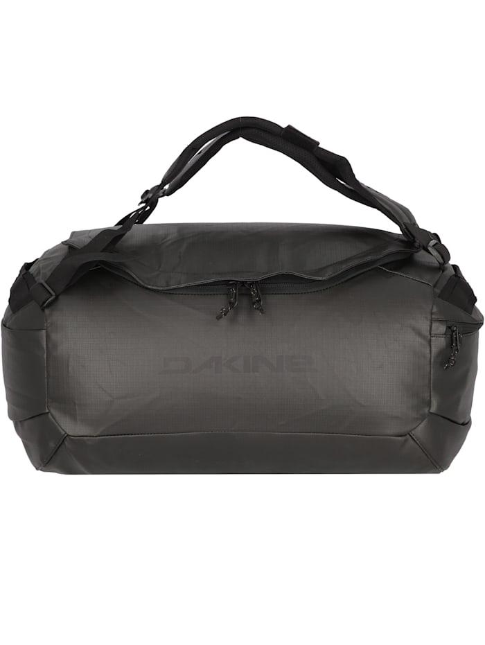 Dakine Ranger Duffle 60L Reisetasche mit Rucksackfunktion 61 cm, black