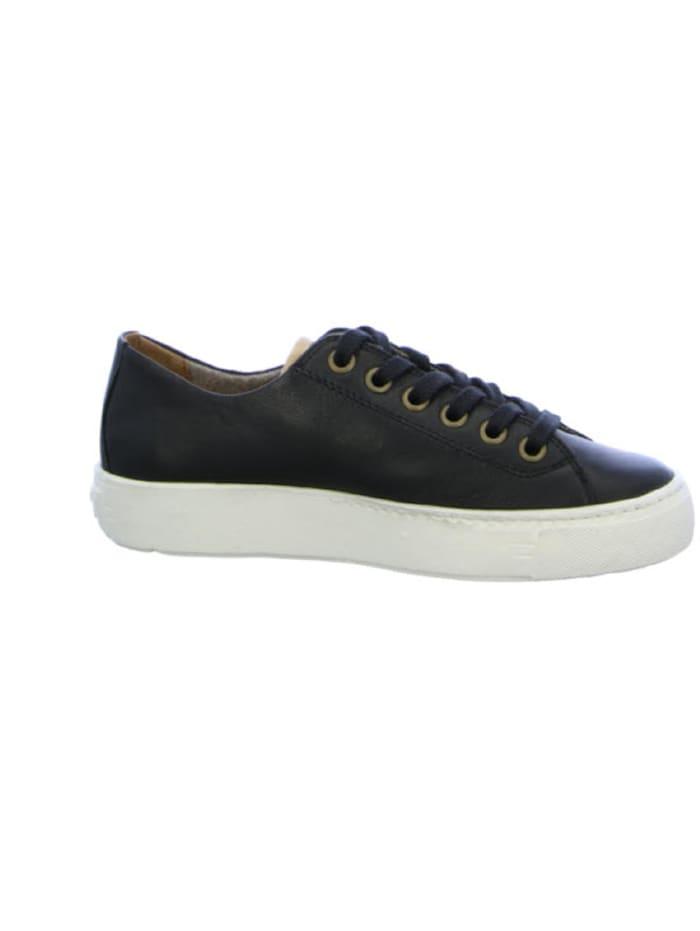 Paul Green Sneaker Da-Halbsch