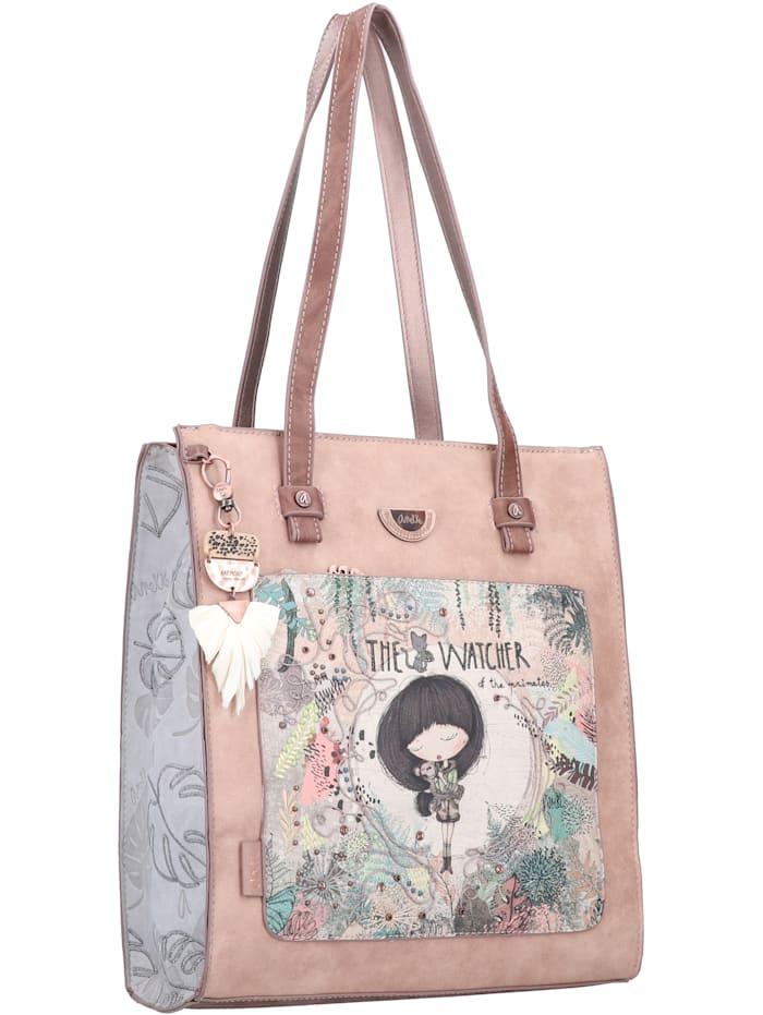 Jungle Shopper Tasche 30 cm