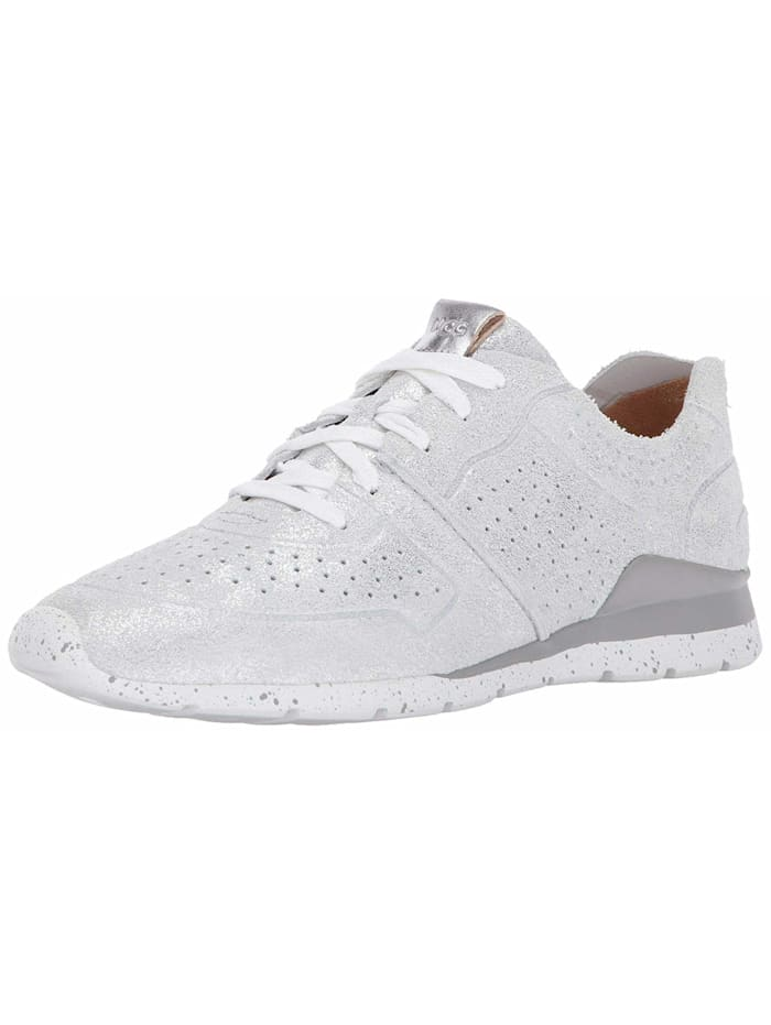 UGG Sneakers, silber