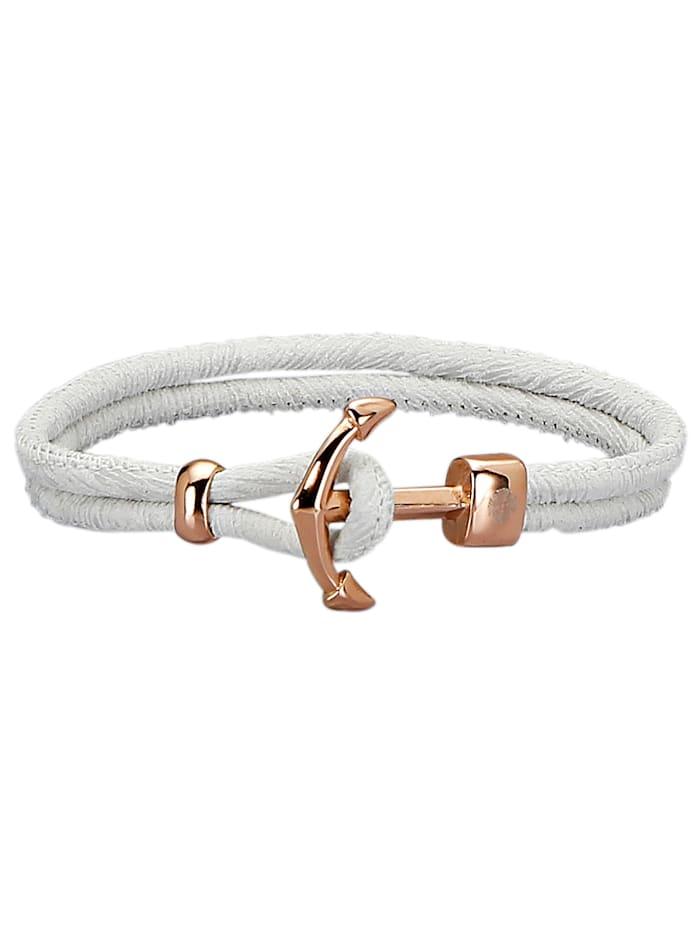 Armband met anker
