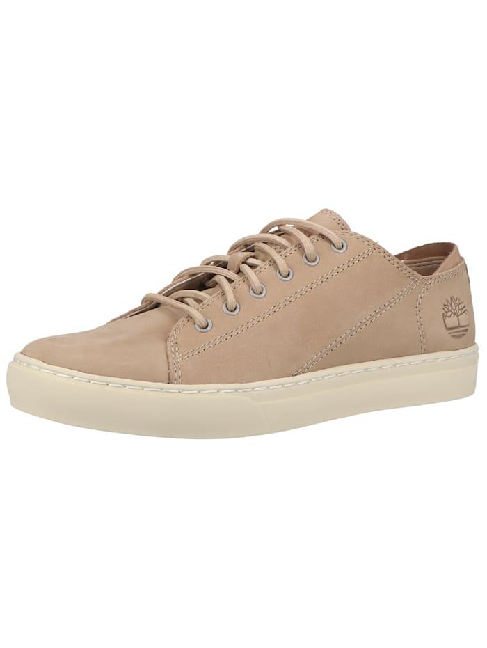 Timberland Timberland Sneaker, Beige