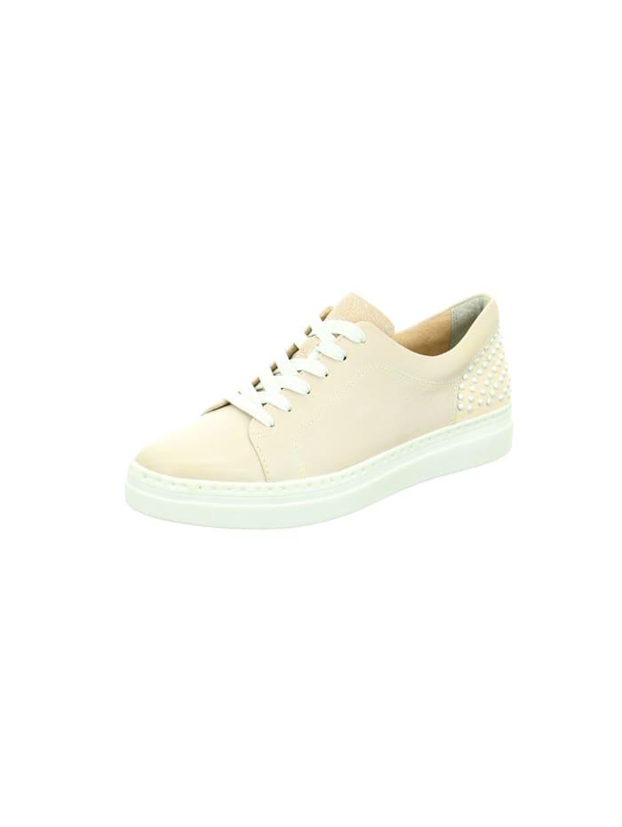 Tamaris Sneakers, Rosa