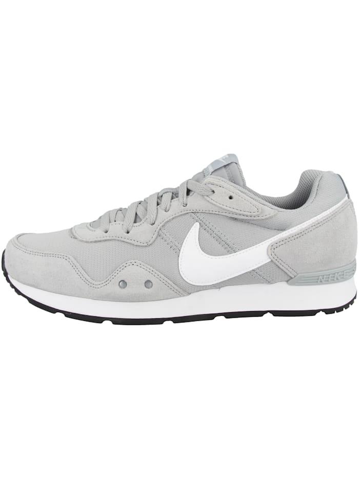Nike Sneaker low Venture Runner, grau