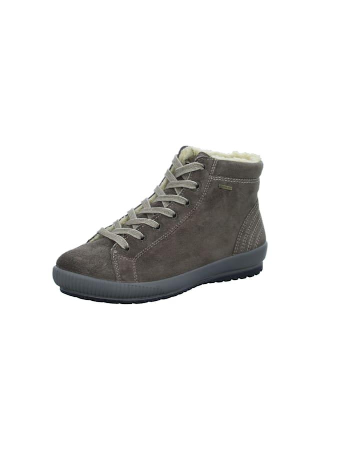 Legero Sneaker Sneaker, sand