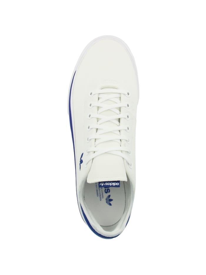 Sneaker low Sabalo