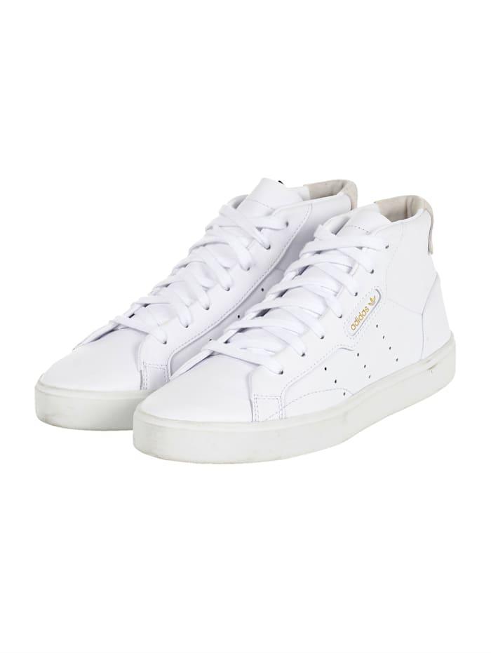 Adidas Originals Sneaker, Weiß
