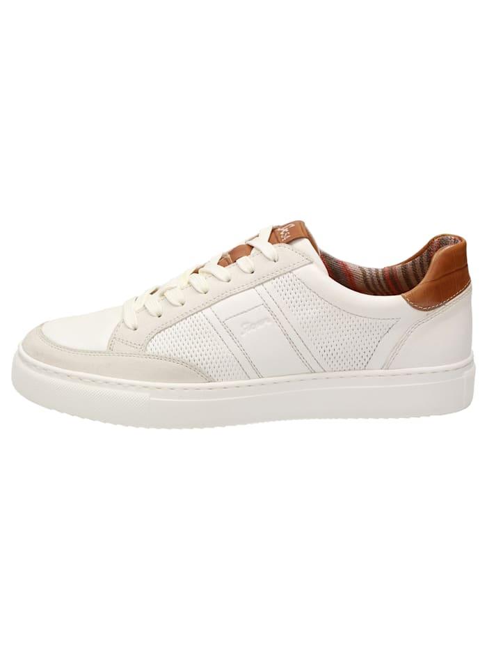 Sneaker Rosdeco-702