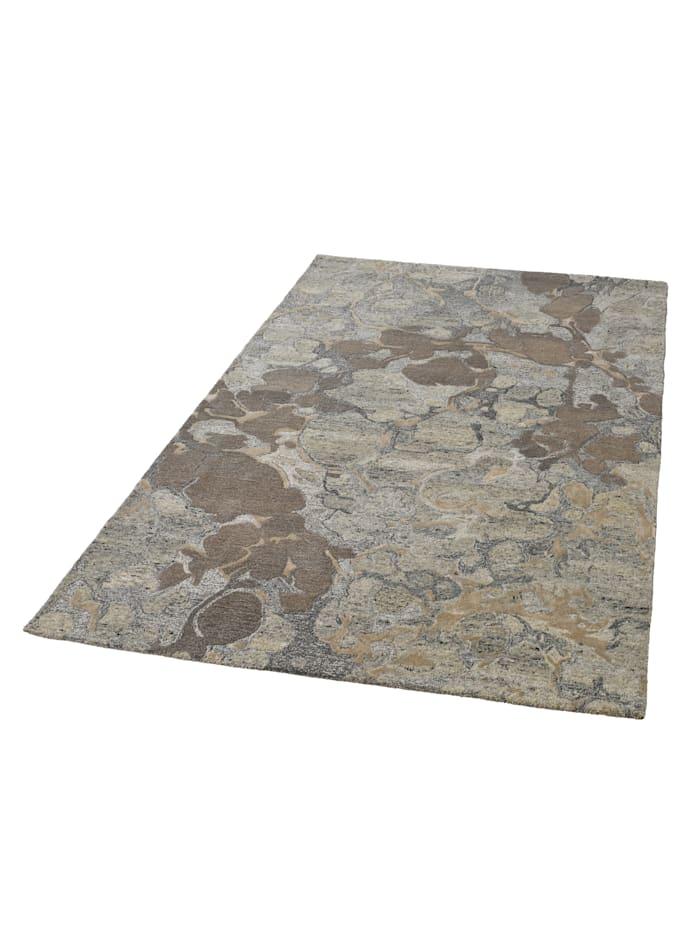 Tkaný koberec Dinesh