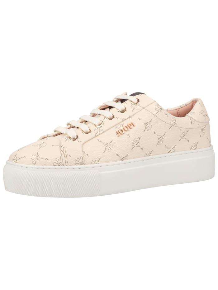 JOOP! JOOP! Sneaker, Beige