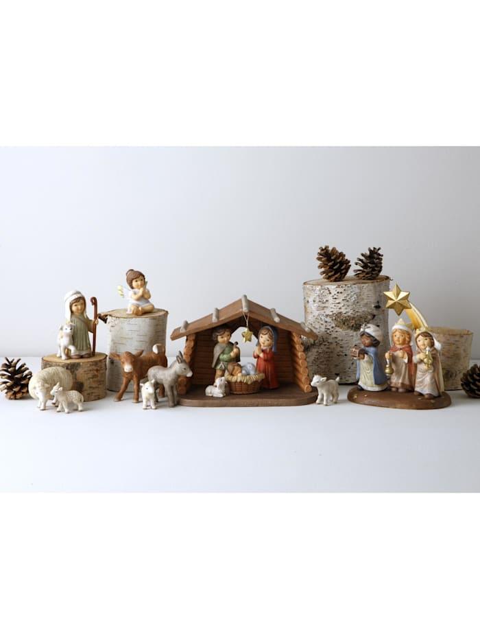 Goebel Figur Set: Heilige Drei Könige